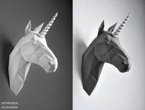 Стартъп Еднорог / Unicorn Startup