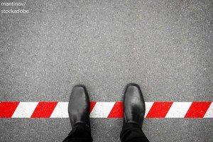 Правило за оповестяване на партньора по одит / Audit Partner Disclosure Rule