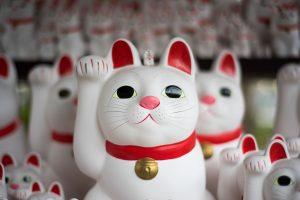 Една успешна седмица за EVS Translations в Япония!
