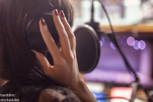 What Kind of Voice-Over Will Represent Your Brand in Its Video Campaign?
