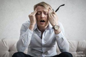 Herkulesaufgabe für Unternehmen: Kurzfristige COVID-19-Updates samt Übersetzung lassen Deadline für diesjährige Finanzberichterstattung noch knapper werden