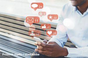 Wie unser Team einer großen Social-Media-Plattform half, Marketingchancen jenseits des Heimatmarkts zu identifizieren