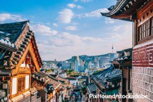Zusammenarbeit über Zeitzonen hinweg: Übersetzung von mehr als 600.000 japanischen Schriftzeichen für unseren Kunden in Südkorea