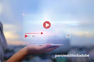 Вашата фирма възползва ли се от възможностите на видео съдържанието през 2020 г.?