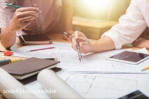 Технически стил на писане / Technical writing
