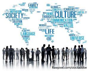 Културно консултиране / Cultural Consulting