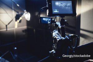 Видеография / Videography