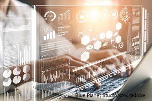 XBRL (Разширен език за бизнес отчетност)