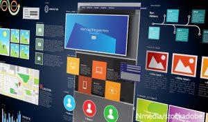 Система за управление на съдържанието (CMS)