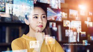 Видео съдържанието като ненадминат помощник във всеки етап от работата с клиентите