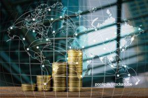 С поглед към 2021: Как вашият бизнес ще управлява нарастващото търсене на преводи?