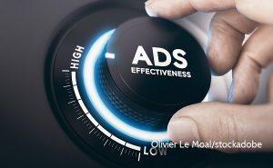 Cross Media Advertising