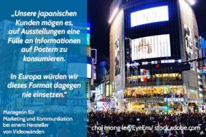 Mit mehrsprachigen Inhalten näher am Kunden – ein Interview